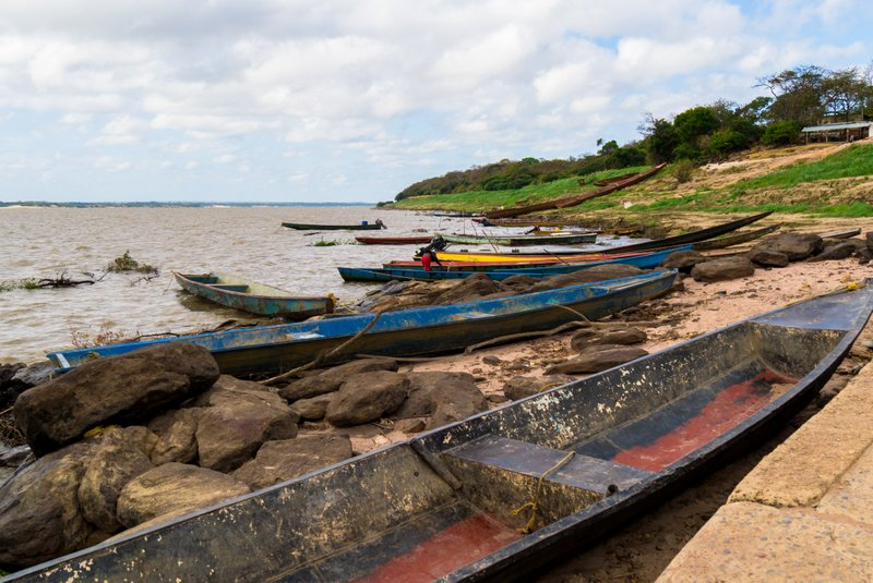 Mapire