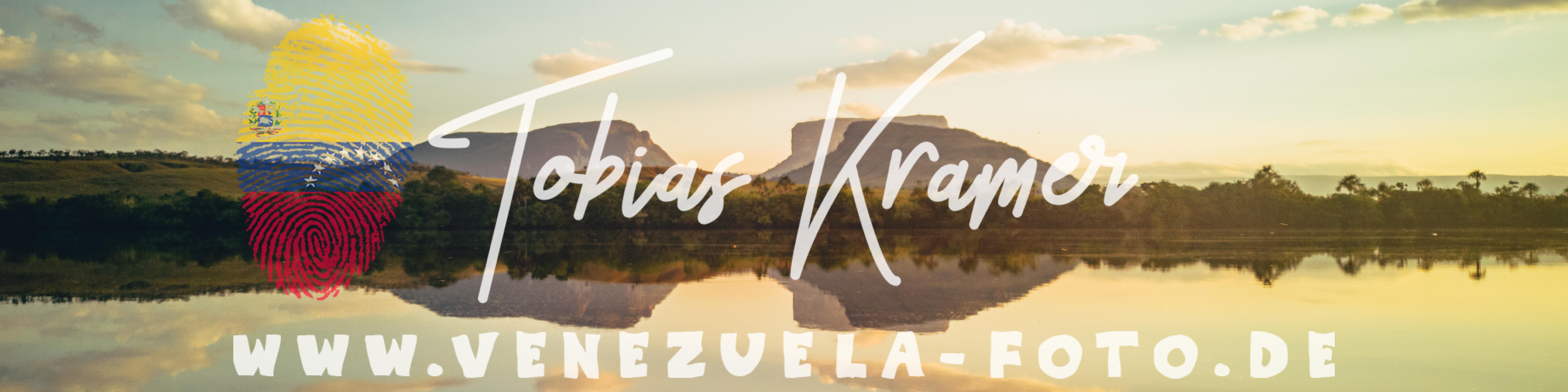 www.venezuela-foto.de